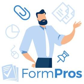 Form Pros