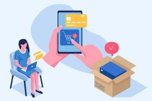 Payment Processor Improves Efficiency